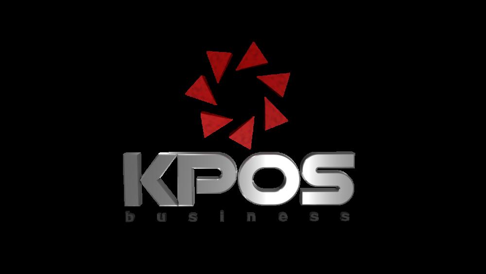 KPOS BUSINESS