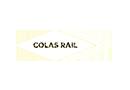 LOGO-COLAS-RAIL-1