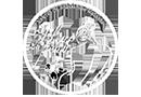 logo-fleurdepeau_copie_8